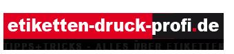 http://etiketten-druck-profi.de